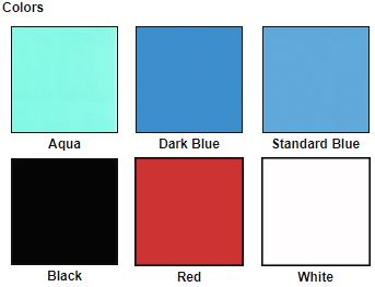 Rubber Seal Swimming Pool Paint - WAY MORE DESIGN & BUILD